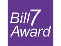 bill7logo